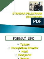 24 STANDAR PELAYANAN KEBIDANAN 4-9-2012.ppt
