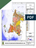 6_peta_geologi Banten.pdf