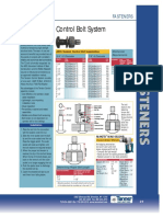 A325 Tension Control Bolts.pdf