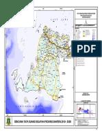 14_peta_arahan_zonasi_kawasan_pesisir banten.pdf