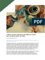 3 Pilares de uma experiência psicadélica de sucesso.docx