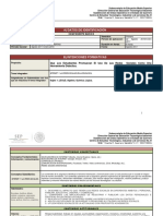 5 Secuencia D  TICS  INTERNET Y REDES SOCIALES.docx