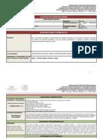 3 Secuencia D  TICS  Power Point.docx