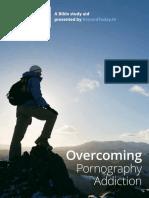 overcoming.pdf
