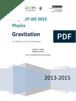 gravitation.pdf
