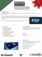 CSCU.pdf