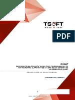 13avo Informe por Soporte Presencial_18082017.docx