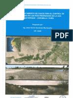 ANA investigacion_geologica_y_geotecnica_rio_chira_0.pdf