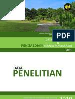 2010_data_pl_pm