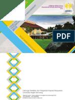 2015_data_pl_pm.pdf