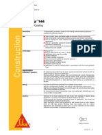 sikatop_144.pdf
