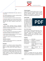 pds_conplast_r.pdf