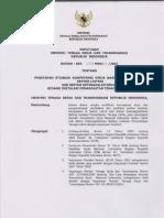 SKKNI 2007-170 TITL.pdf