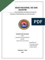LAS-MUJERES-MALTRATADAS.docx