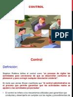 10. Control (1)