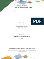Plantilla de Información Tarea 1_Grupo_152