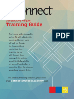 Comparative Religion Specialized Training Guide