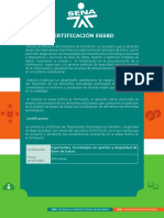 certificacion_egsbd.pdf
