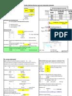 04_a cálculo de dosificación de cloro_2016.xlsx