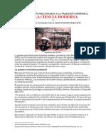 1._Segunda_mitad_del_siglo_XIX._DE_LA_TRADICION_MECANICISTA_A_LA_TRADICION_SISTEMICA_II.docx