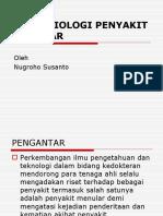 epidemiologi-penyakit-menular.ppt