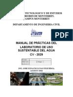 Manual M1 M2