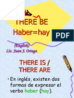 1-there-be.ppt