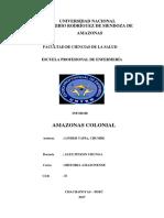 SOCIEDAD COLONIAL EN LA REGION AMAZONAL 2.docx