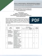 20170905_Pengumuman_BMKG.pdf