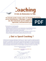 Coaching Los Angeles