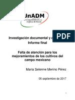 Maria_Merino_informe.docx