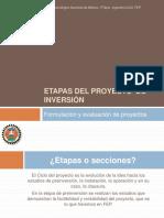 Etapas proyecto.pptx