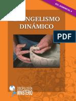 DEM MIEDD2 Evangelismo Dinamico.es