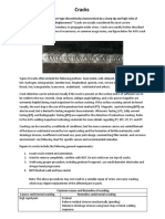 weld defects .docx
