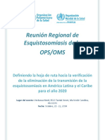 2014 Cha Esq Reunion Regional 2014
