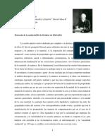 protocolo-1-de-oct-2014-ideas-ii_1990038501