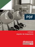catalogo ALQUILER DE MAQUINARIA.pdf