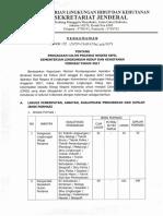 20170905_Pengumuman_LHK.pdf