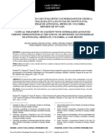 v24n1a12.pdf