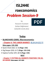Problem Session-9_09-10.04.2012 (1).pptx