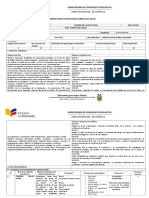 FORMATO PLAN ANUAL 2 EGB - 2016 CCNN.doc