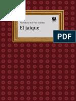 el-jaique