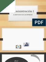 exposicion 1.pptx