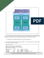 Cluster Apache 2 Nodos HA + Load Balance