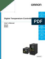 E5CC-E5EC-Users-manual.pdf