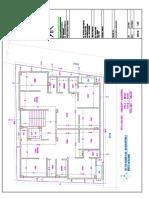 Sumon Vi Savar Floor Plan-model.pdf-1 (15!08!2017)