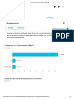 Diana Villazul Respuestas-ilovepdf-compressed (2)