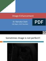 1748306890000 Image Enhancement Spatial Domain