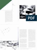 Casa en la cascada.pdf