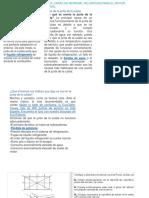 Presentación1culata.pptx